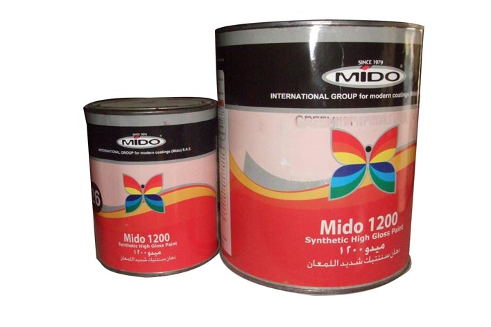 synthetic-gloss-paint-mido